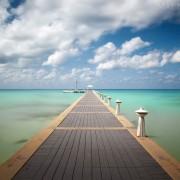 Grand Cayman Rum Point