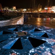 Ramsgate Night Photography