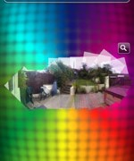 See This iPhone Photography App