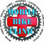 Mobile Bike Clinic logo3