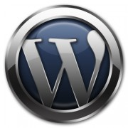 wordpress websites kent