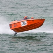 Powerboat2