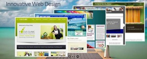 website design folkestone kent