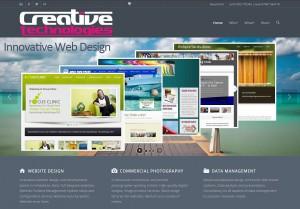 website design folkestone