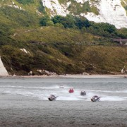 folkestone-powerboat-racing-1
