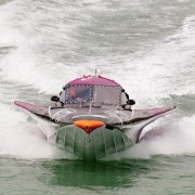 folkestone-powerboat-racing-2