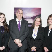 Cheap Accounting, Ian Hall, Maidstone Accountants