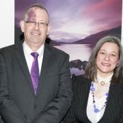 Ian Hall, Cheap Accounting, Maidstone Accountants